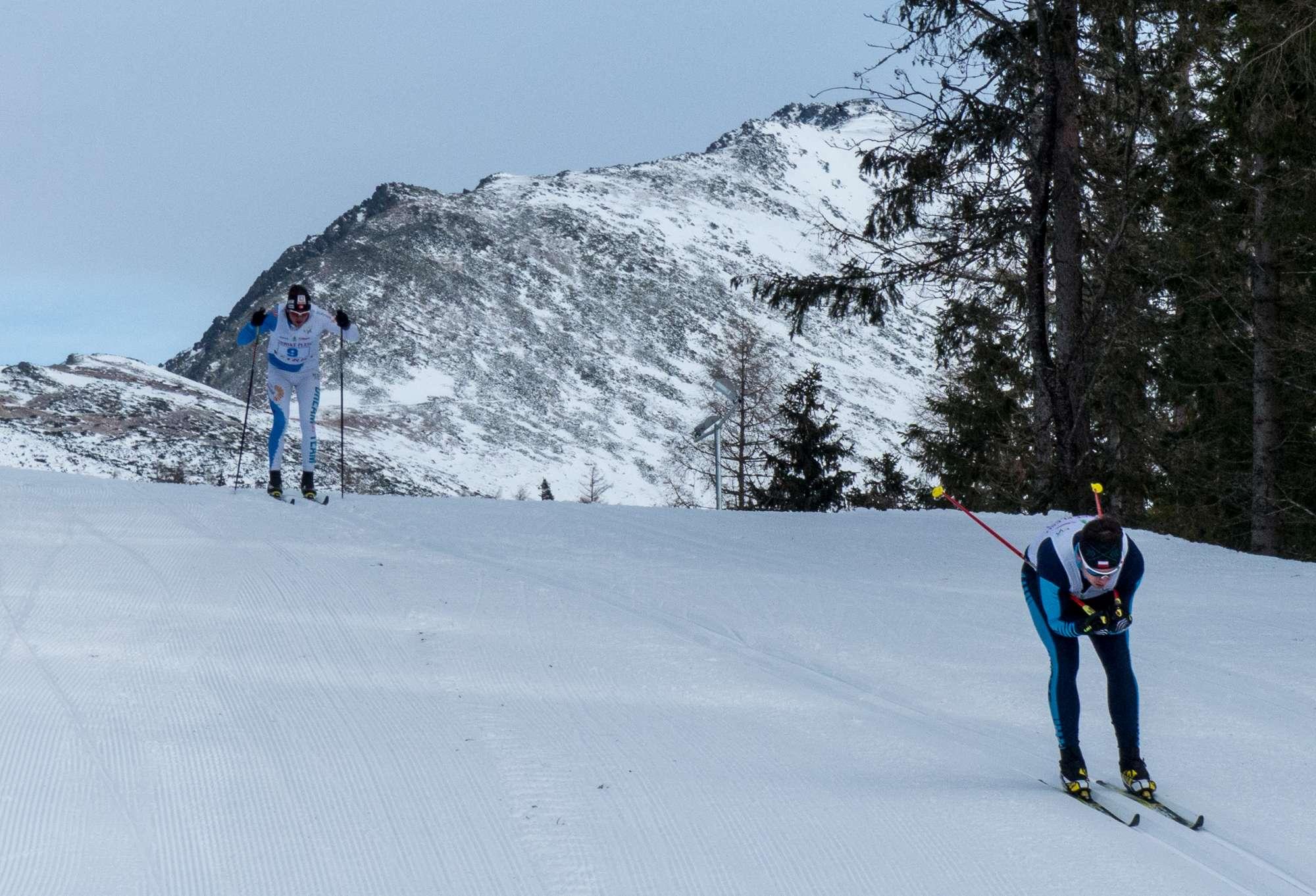 Tatranský pohár v behu na lyžiach odštartuje pretekovú sezónu na Slovensku