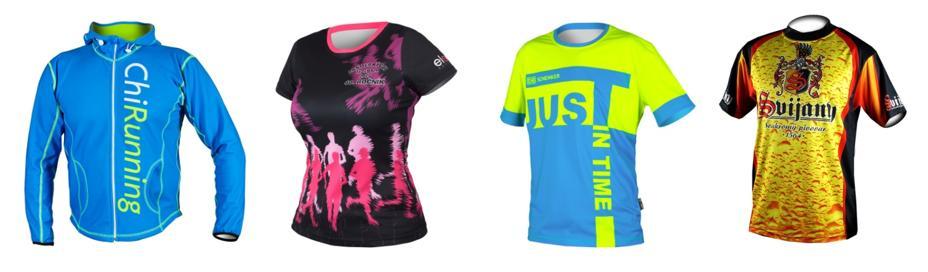 Pre viac informácií nás kontaktujte  http   eshop.eleven-sportswear.sk  cd4dfe68b8b