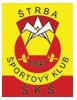 Športový klub Štrba