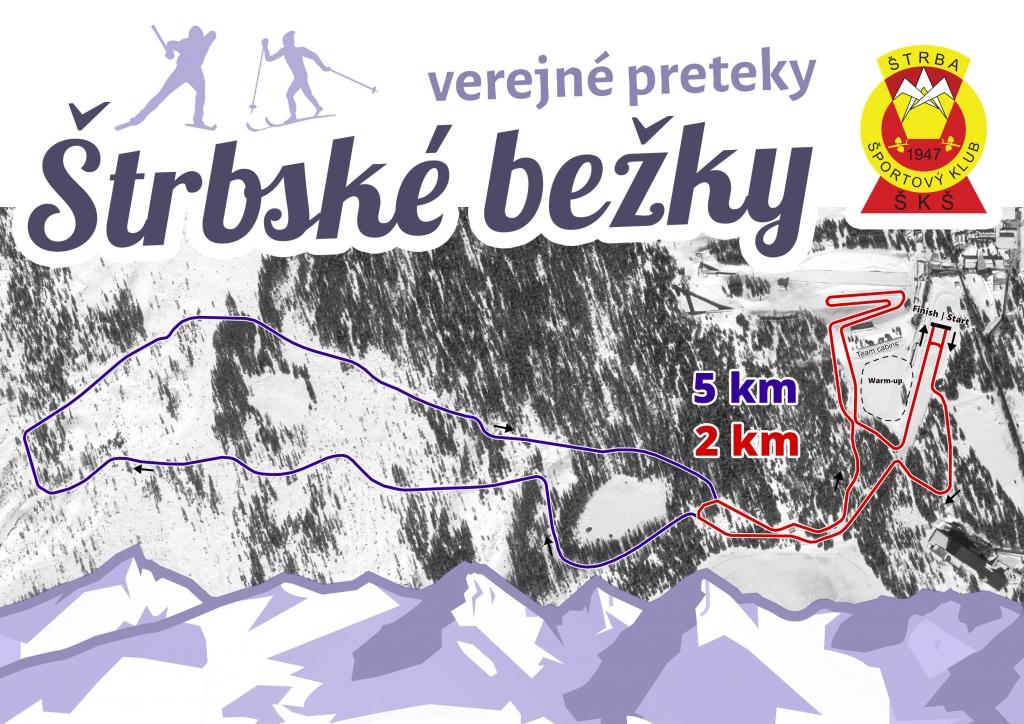 maps_print