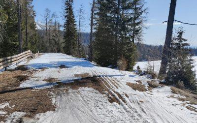 Športový klub Štrba ukončil členstvo v Slovenskej lyžiarskej asociácii