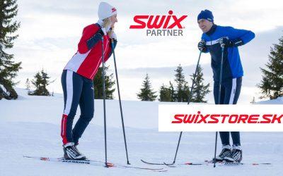 Špecialista na zimné športy – Swixstore.sk